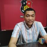 Polisi Janji Bakal Tuntaskan Dugaan Korupsi Bantuan Sapi di Tulungagung