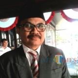 Lima Kecamatan Lunas PBB-P2, Bapenda Optimis Target Tetap Tercapai