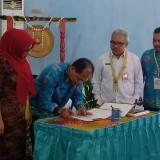 Kurangi Angka Pengangguran, UPT BLK Situbondo Siapkan 30 Perusahaan