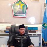 Pemkot Malang Tengah Bersiap Menyusun Perda Penyertaan Modal