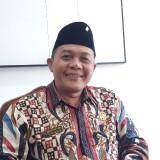 Rumah Dinas Diminta untuk Perluasan Puskesmas, Ketua DPRD: It's Oke, Wakil Rakyat Harus Merakyat