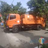 DLH Fokus Bantu Kota Malang Ikuti Lomba Kota Sehat 2019