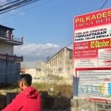39 Orang Daftar Calon Kepala Desa di Kota Batu, Salah Satunya Mantan Anggota DPRD