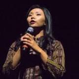 Film Amazing Blitar Karya Livi Zheng Dianggap Tak Pernah Ada, Ini Tanggapan Pemkab Blitar