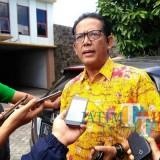Perintahkan Pungli, Eks Kasek SMPN 2 Tulungagung Divonis 20 Bulan Penjara