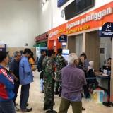 Awas Hoaks, Ini 7 Fakta Pemberlakuan Diskon Tiket Kereta Api Buat Lansia, TNI/Polri, Veteran dan Wartawan