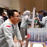 Wali Kota Malang Optimis Inovasi Mampu Tingkatkan Perekonomian Masyarakat