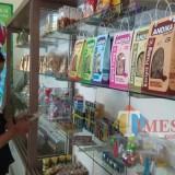 200 UMKM di Malang Raya Ikuti Program Business Development Services Ditjen Pajak