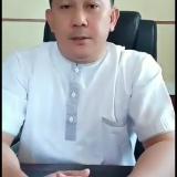 Rektor Unkhair Kutuk Perpeloncoan Mahasiswa Senior terhadap Maba, Pelaku Terancam Dipecat