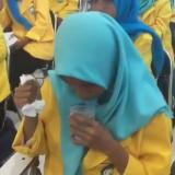Netizen Mengecam Keras Perpeloncoan Video Ospek Universitas Khairun