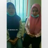 Senior Universitas Khairun Ternate Sampaikan Permohonan Maaf Atas Viralnya Video Perpeloncoan Maba