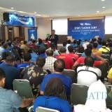 Otsuka Gelar Pocari Sweat Sport Teacher Camp untuk Guru Olahraga