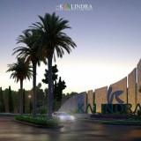 Aman, Pembangunan Apartemen The Kalindra Malang Terus Berprogres