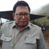 Baru 17 Kelompok Tani di Jawa Timur Tersertifikasi Produk Organik