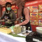 Unggul Jauh Jika Dibandingkan dengan Kabupaten Malang, Berikut Cara Pemerintah Kabupaten Pasuruan Dalam Mempromosikan Potensi Wisata Yang Mereka Miliki