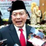 PDI-Perjuangan Kuasai Kursi Ketua DPRD, Ini PR  Dewan 2019-2024
