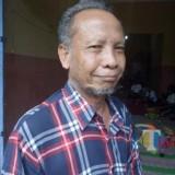 Rame Rame, Aktivis dan Pegiat di Banyuwangi Kecam LSM GMBI