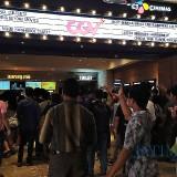 Hadirnya CGV Cinemas Menambah Maraknya Dunia Perfilman di Kota Kediri