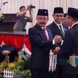 18 Raperda di Tahun 2019 Siap Menanti Anggota DPRD Kota Batu yang Baru