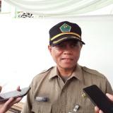 Pasar Loak Comboran Direvitalisasi, Disdag Kota Malang Targetkan Awal 2020 Siap Ditempati