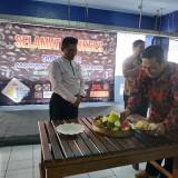 Soft Opening, Terminal Kopi Malang Bagikan 1000 Cup Kopi Gratis kepada Para Pelanggan