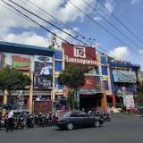 Pemkot Malang Tunda Pembangunan Mall UMKM, Kenapa?