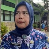 Jumlah Bayi Terlantar Dinilai Memprihatinkan, Dinsos Kota Malang Tak Bosan Berikan Sosialisasi