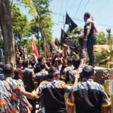 Unras LSM GMBI, Sebut Dinsos Banyuwangi Sarang Koruptor dan Sarang Preman