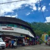 """""""Rebut"""" Songgoriti dari Kabupaten Malang, Wali Kota Batu  Ajak Warga Buat Surat"""