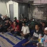 Kader PDIP Mulai Show of Force Sambut Pilwali Surabaya