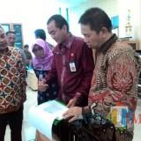 Upaya Pemkab Malang untuk Honorer K-2, Sekda Kabupaten Malang Didik Budi: Kita Ajukan 600