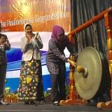 Bangun Masyarakat Desa, Jatim Fokus Tekan Pengangguran dan Kemiskinan