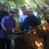 Banyuwangi Jalani Verifikasi Kabupaten Sehat Kategori Wistara