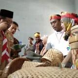 Bupati Tulungagung : Inovasi Desa Bangun SDM Lebih Dulu