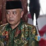 Dukung Industri Rokok Kretek Tangan, Sanusi: Ini Warisan Kebudayaan Indonesia
