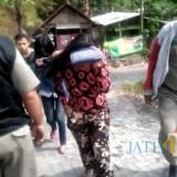 Dewan Desak Oknum Satpol PP Pembocor Informasi ke Mucikari Ditindak Tegas
