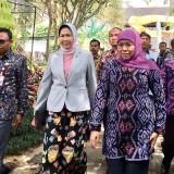 Sukses Tekan Angka Kemiskinan dan Pengangguran, Gubernur Jatim Jadikan Kota Batu Pilot Project