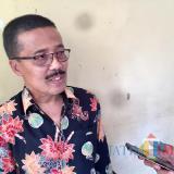 Tahapan Pilkades Kota Batu Masuk Tes Wawancara dan Tulis, Berikut 38 Bakal Calon Kepala Desa yang akan Bersaing