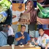 Tempat Ngopi Asyik Nan Murah di Kota Malang, di Sini Tempatnya