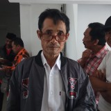 Bakal Calon Kepala Desa Rejoagung Mengaku Dimintai Uang Agar Lolos Tes Jadi Calon Kades