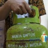 Pertamina Klaim Telah Tambah Pasokan Elpiji Melon di Malang