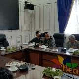 Komite Sekolah Tersorot, MCW Desak Wali Kota Malang Benahi Fungsi Sekolah