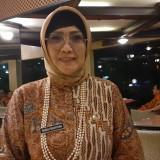 Belum Ditetapkan Jadi Bupati Malang, Sanusi Terancam Tak Punya Wakil