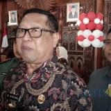 Tetapkan Hari Pelantikan Kades, Pemkab Tulungagung Gunakan Perhitungan Jawa