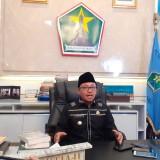 Diminta Kembalikan Fungsi Komite Sekolah, Begini Kata Sutiaji