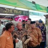 Kementerian Perdagangan Sasar Pasar Daerah, Kabupaten Malang Terbanyak Menjadi Targetnya
