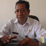 Pemkab Jombang Persilahkan Perbup Pilkades Dilakukan Judicial Review