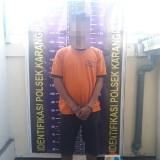 Lagi, Pelaku Pencurian di Lokasi Keramaian Kembali Diringkus Polisi