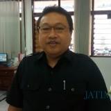 Empat Fraksi di DPRD Kota Blitar Diparipurnakan Pekan Depan