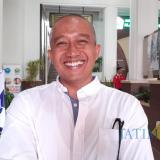 Banyak Manfaatnya, DPMPTSP Kota Malang Dorong Masyarakat Urus IMB Rumah